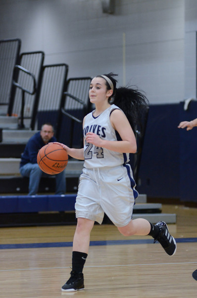 Oswego East basketball Vs Oswego 2012 053.JPG