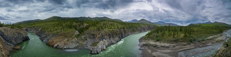 Yukon-Canada-8.jpg