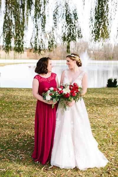 Caitlyn and Mike Wedding-328.jpg