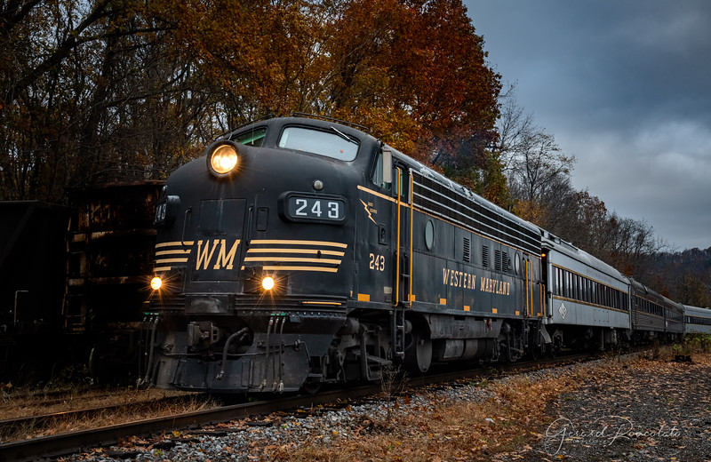 191101-Belington WV-0001-Edit-Edit.jpg
