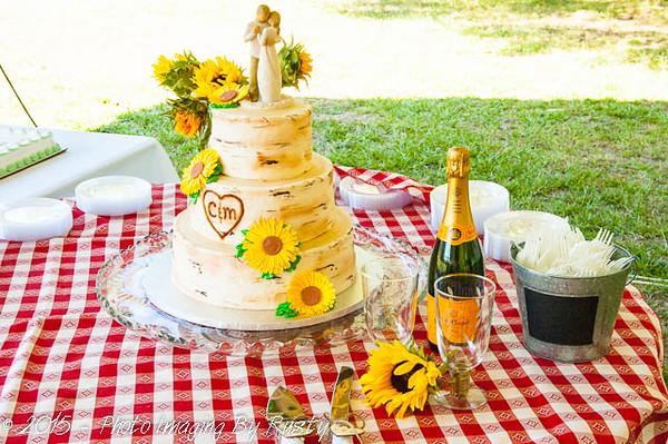 Chris & Missy's Wedding-382.JPG