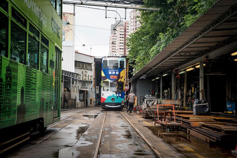 hk trams23 copy.jpg