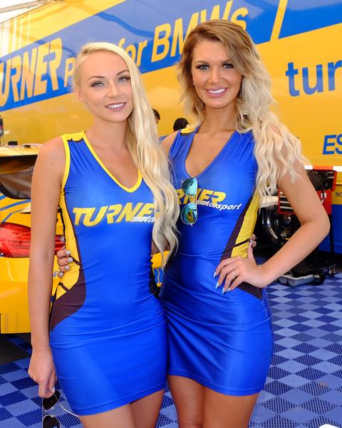 Turner girls 01.jpg