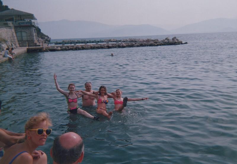 Dance-Trips-Greece_0391.jpg