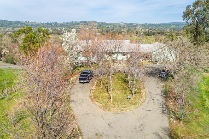 3165 Meadow Creek Ln-12.jpg