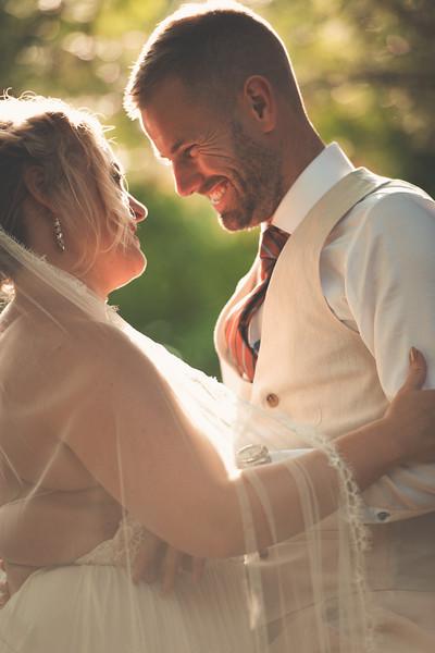 Awardweddings.fr_Amanda & Jack's French Wedding_0559.jpg