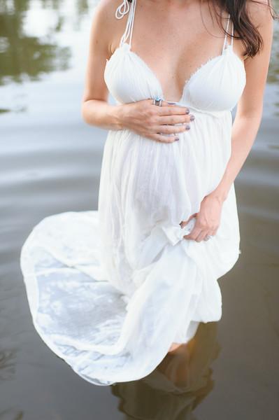 Keesee Maternity ~ 8.2014-279.jpg