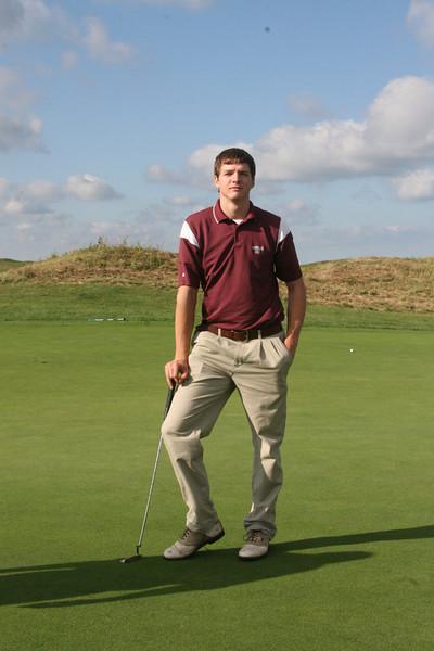 2011 Golf Team (10).JPG