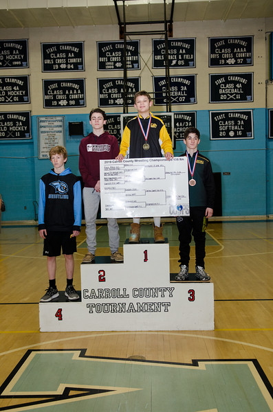 Carroll County Wrestling 2019-1182.jpg