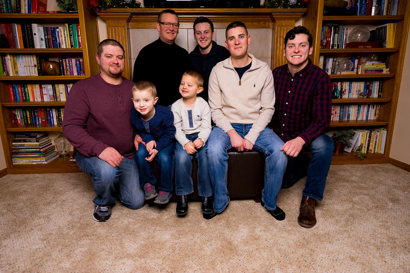 Family Portraits-DSC03353.jpg