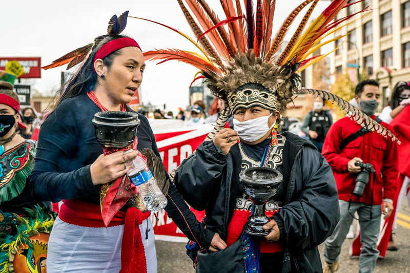 2020 10 31 MIRAC Halloween Dump Trump protest-13.jpg