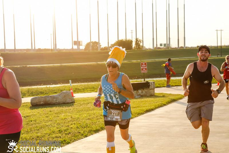 National Run Day 5k-Social Running-2935.jpg