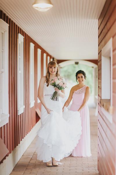 Krotz Wedding-75.jpg