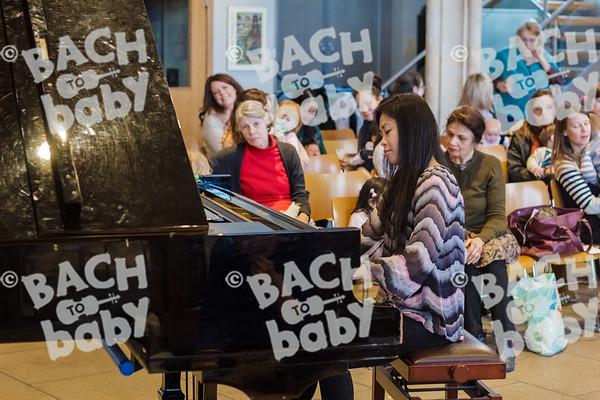 ©Bach to Baby 2017_Laura Ruiz_Putney_2017-02-23_24.jpg