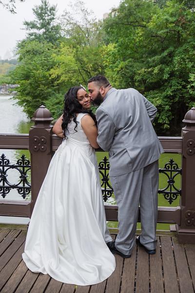 Central Park Wedding - Iliana & Kelvin-131.jpg