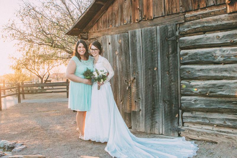 Watkins Wedding-9126.jpg
