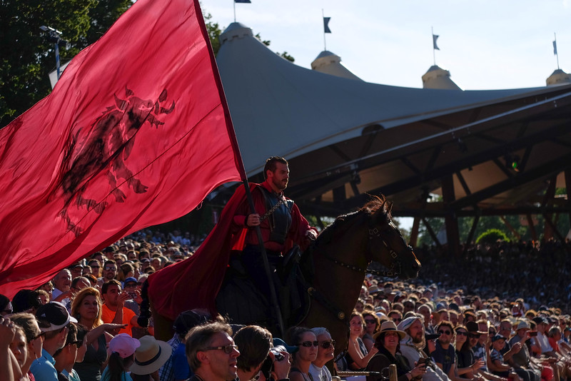 Kaltenberg Medieval Tournament-160730-127.jpg