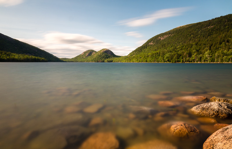 Jordan Pond, Acadia-0815.jpg
