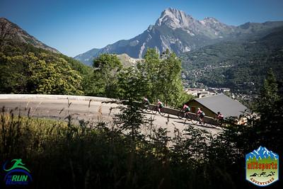 2019 Alp d Huez Fri Galibier