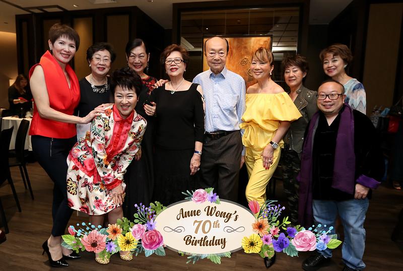 VividSnaps-Anne-Wong's-70th-Birthday-28186.JPG