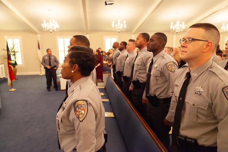 Durham Sheriff Grads 11-2019 MY PRO PHOTOGRAPHER-172.JPG