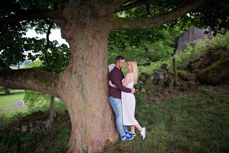 Sarah & Daniel E-Shoot_034.jpg
