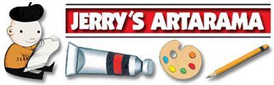 Jerrys-ultramarine.jpg