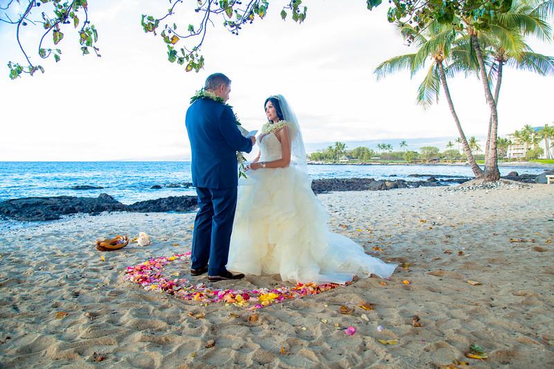 Kona wedding photos-0051.jpg