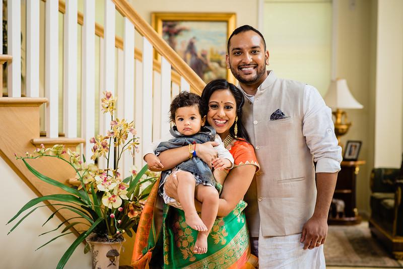 Shama&Manan-5942.jpg