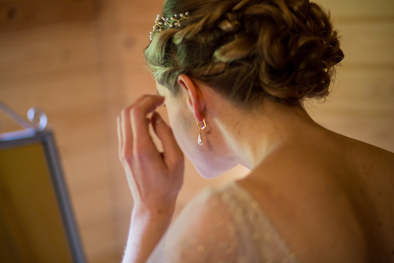 Emily & Jay Wedding_131.jpg