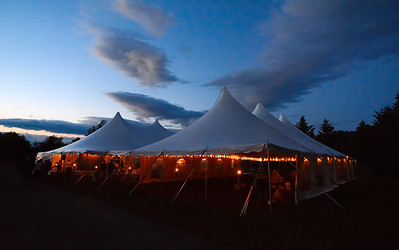 Mohonk Preserve Annual Benefit Auction 2014