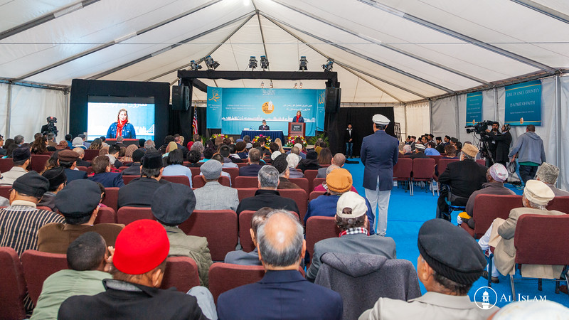 34th West Coast Jalsa Salana_DAY_2_GuestSession-153.jpg