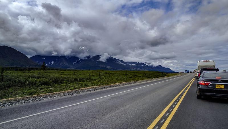 2016 Alaska - Susan Nexus 6P - 264 - 20160725.jpg