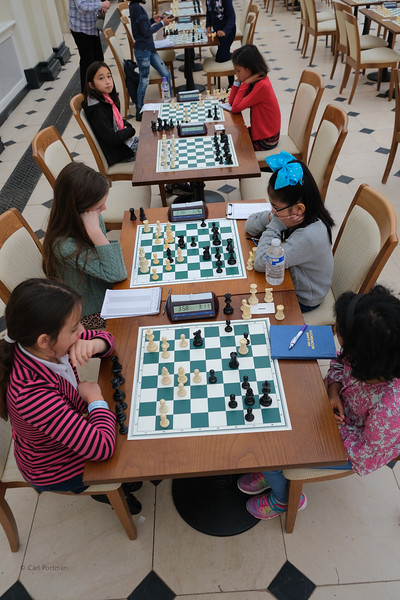 Blenheim Chess 2019 (334).JPG