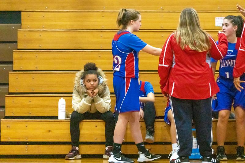 11.15 Brooke Wieland Jhawk Basketball (2 of 279).jpg