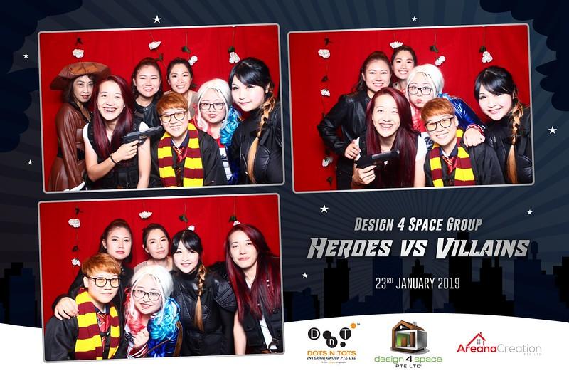 Vivid-Snaps-Design-4-Space-Group-Heroes-vs-Villains-0014.jpg