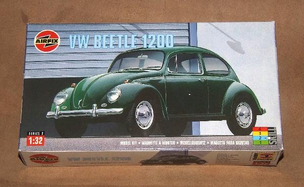VW Beetle 1200, 01s.jpg