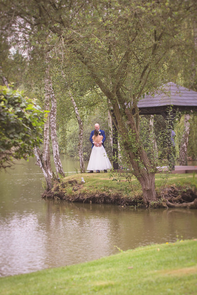 Sam_and_Louisa_wedding_great_hallingbury_manor_hotel_ben_savell_photography-0171.jpg