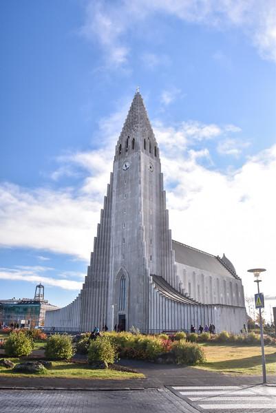 Iceland_2015_10_10_12_28_44.jpg