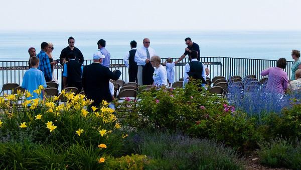 2010-07-18 Ashley & Daniel Haugen's Wedding