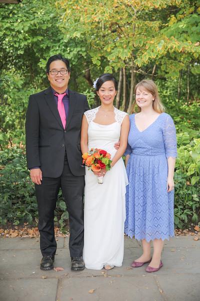 Central Park Wedding - Nicole & Christopher-54.jpg