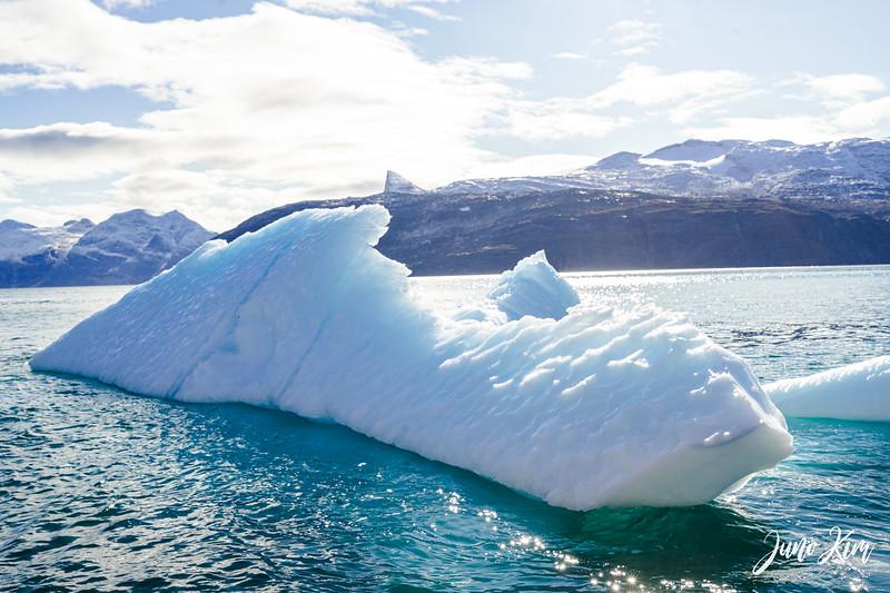 Boat trip-_DSC0361-Juno Kim.jpg