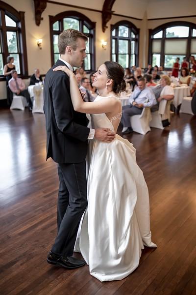 Adrienne & Josh Wedding (Remainder) 537.jpg