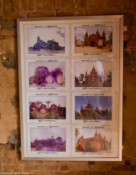 Uploaded - Bagan August 2012 0289.JPG