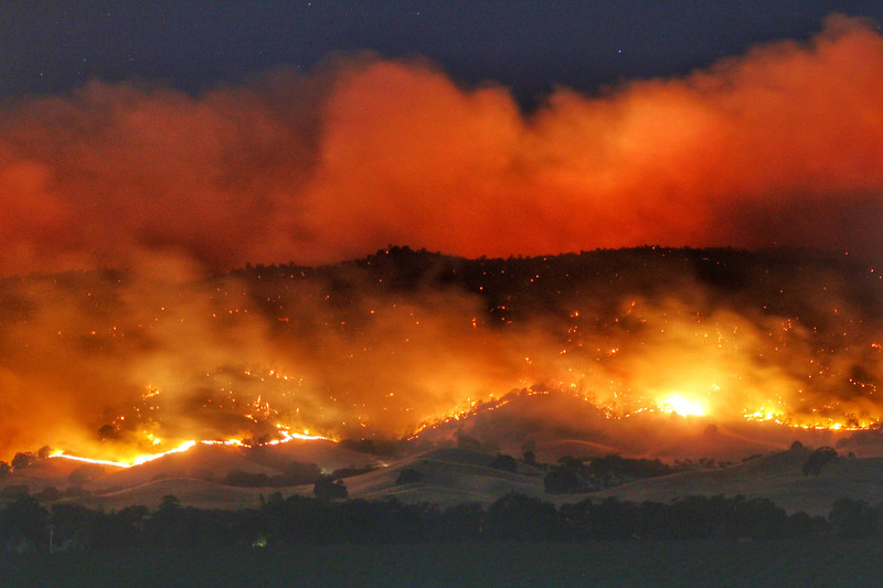 cal-fire-county-fire-started-by-improperly-installed-electric-fence-2.jpg