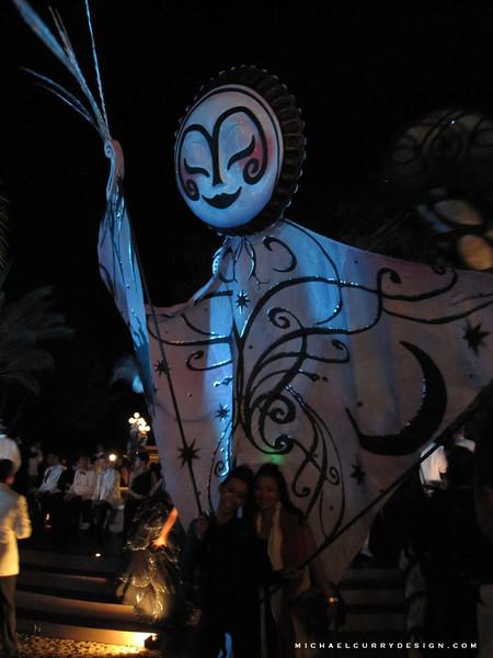 IndonesiaJUL2010 315.jpg