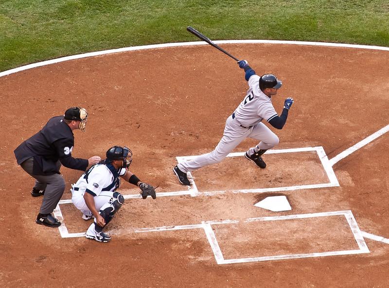 Mariners Yankees 001.jpg