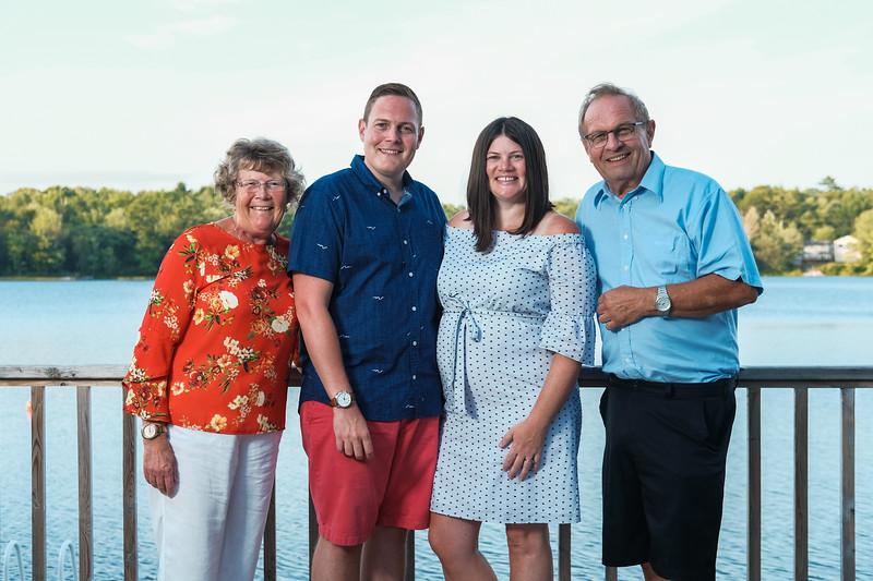 Glover Family-6138.jpg