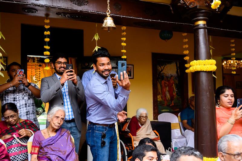 2019-12-Ganesh+Supriya-4685.jpg