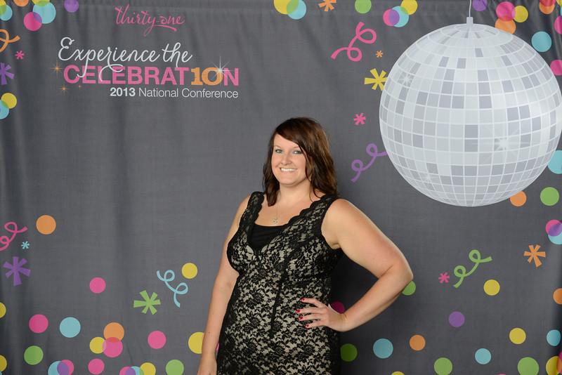 NC '13 Awards - A1-423_97822_.jpg